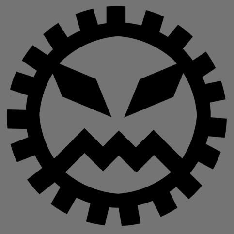 ao_Dethklok_Gears_Symbol.jpg