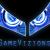 GameVizions