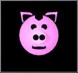 Secret rooms synergy attacks news caasi 39 s odyssey for Secret piggy bank