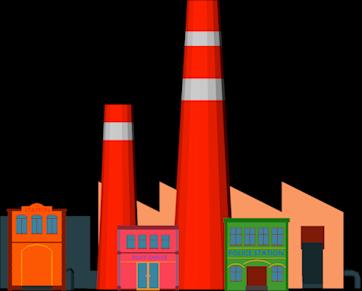 factory small v2