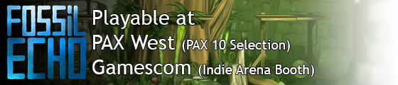 indieDB new header pax gamescom
