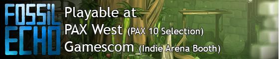 indieDB new header pax gamescom