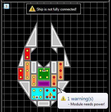 ship comp5