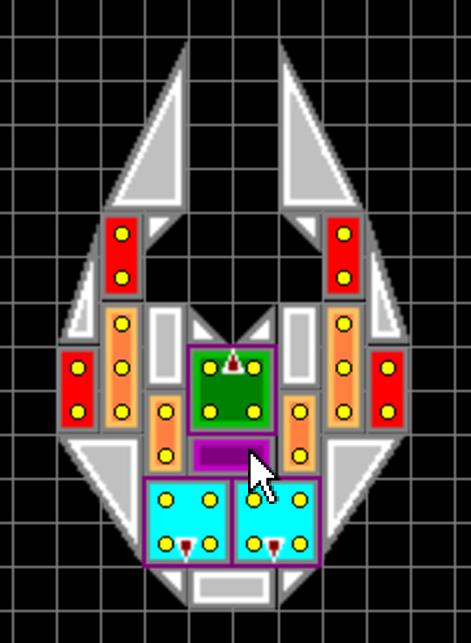 ship comp6