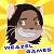 WeazelGames
