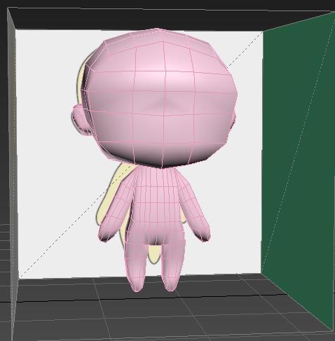 3DBodyFront1
