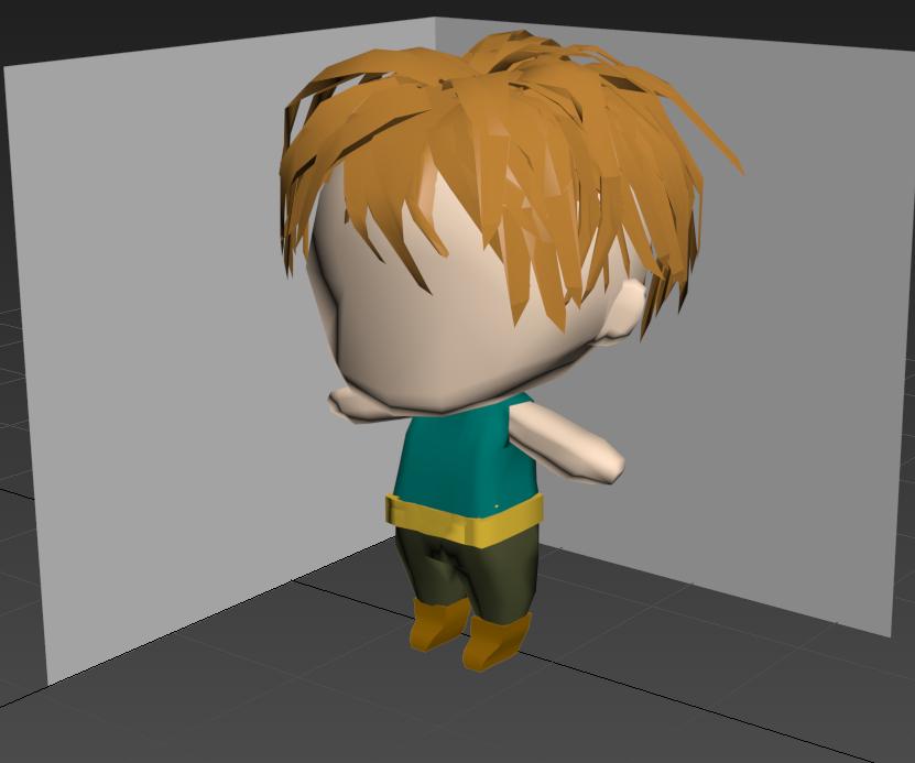 3DDraft1