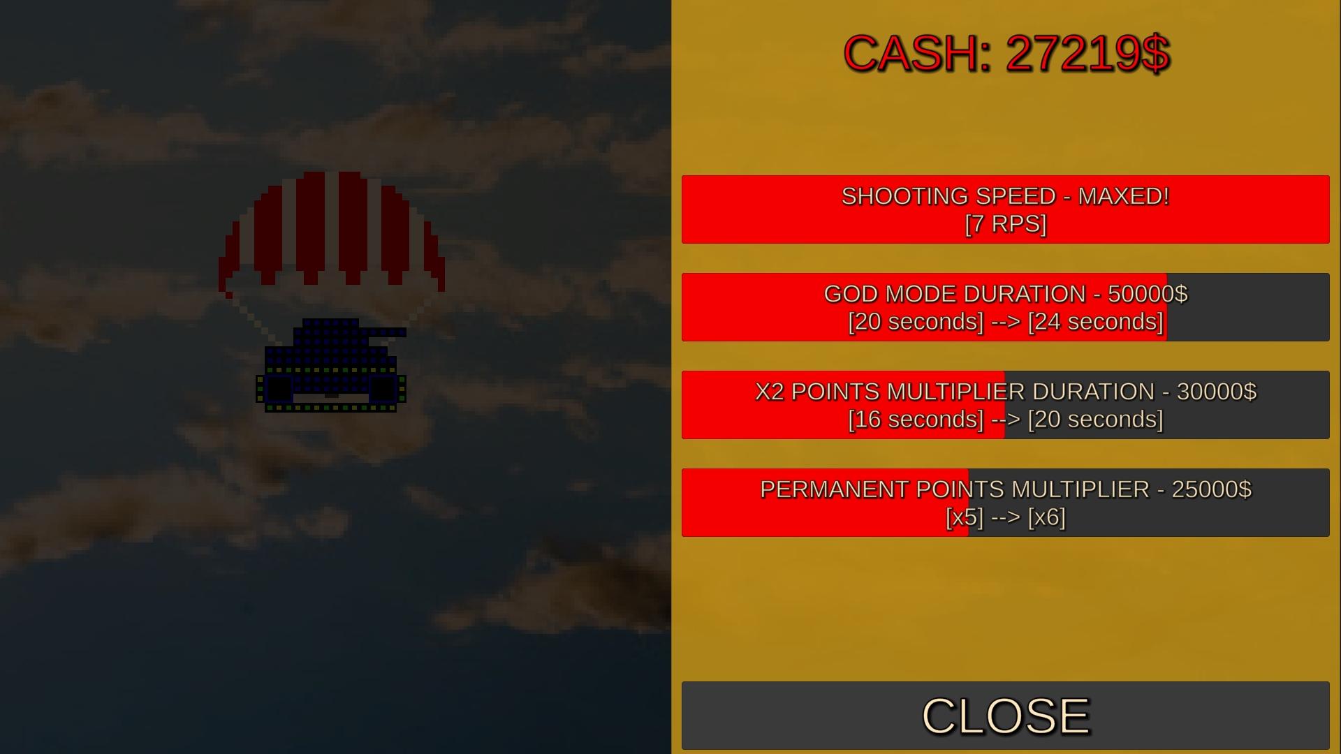 Screenshot 20210301 005528