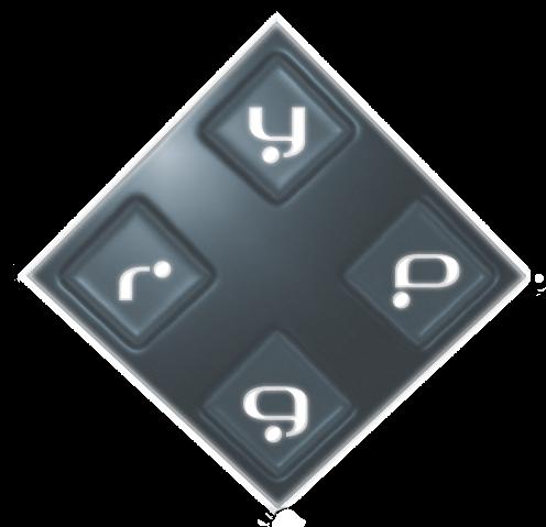 YRPG1 0