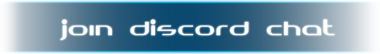 YRPGDiscord