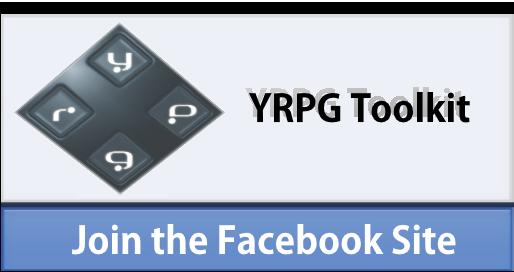 YRPGFacebookLogo