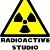 RadioactiveStudio