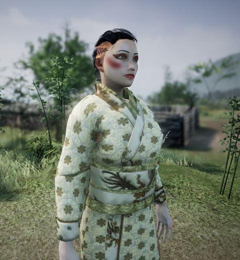 female3