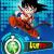 |PFE|Luffy