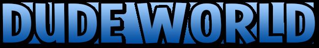 DudeWorld