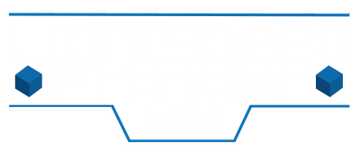 Lightspeed Frontier Wiki