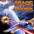 SuperSpaceTrooper