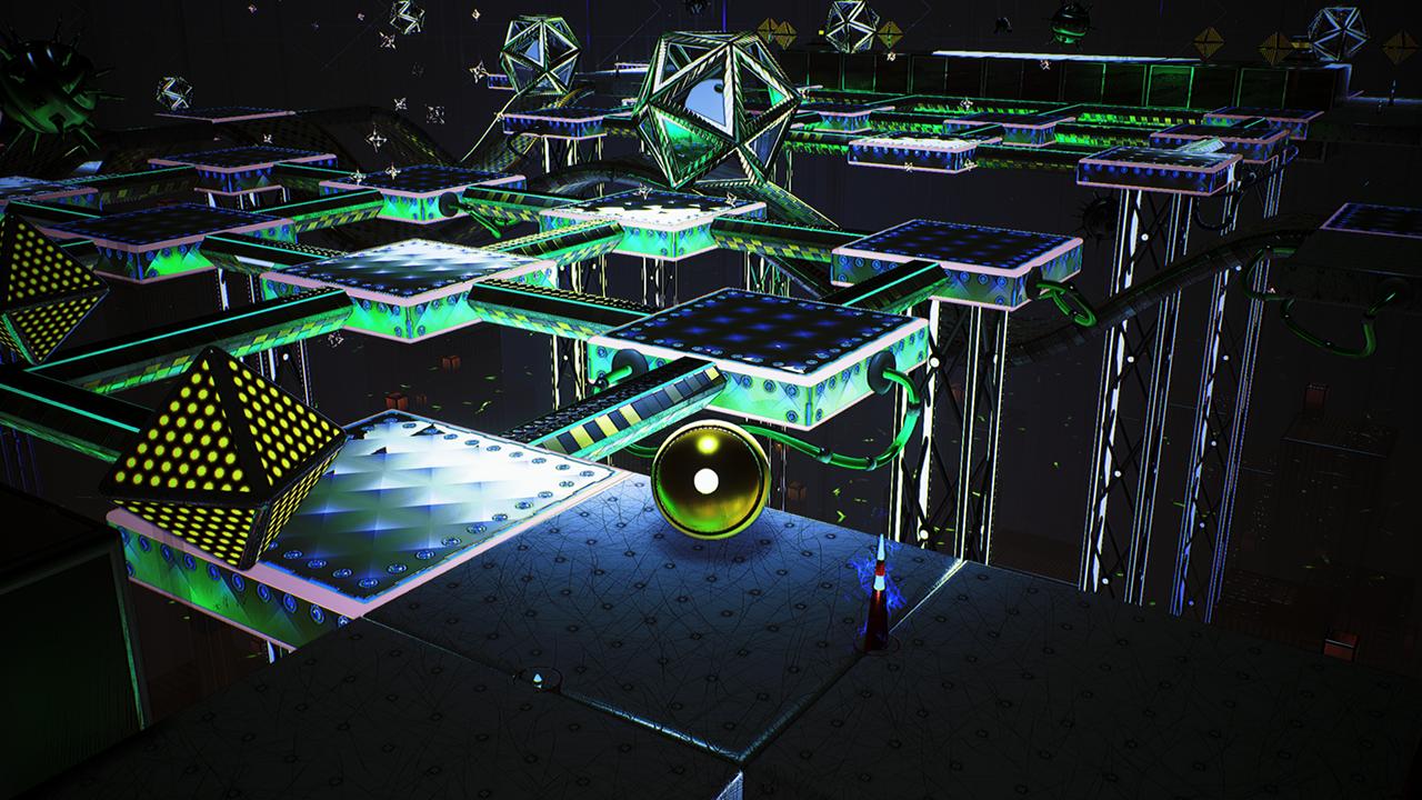 GroovyArcade screenshot 7