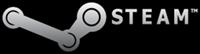 Groovy Steam Market
