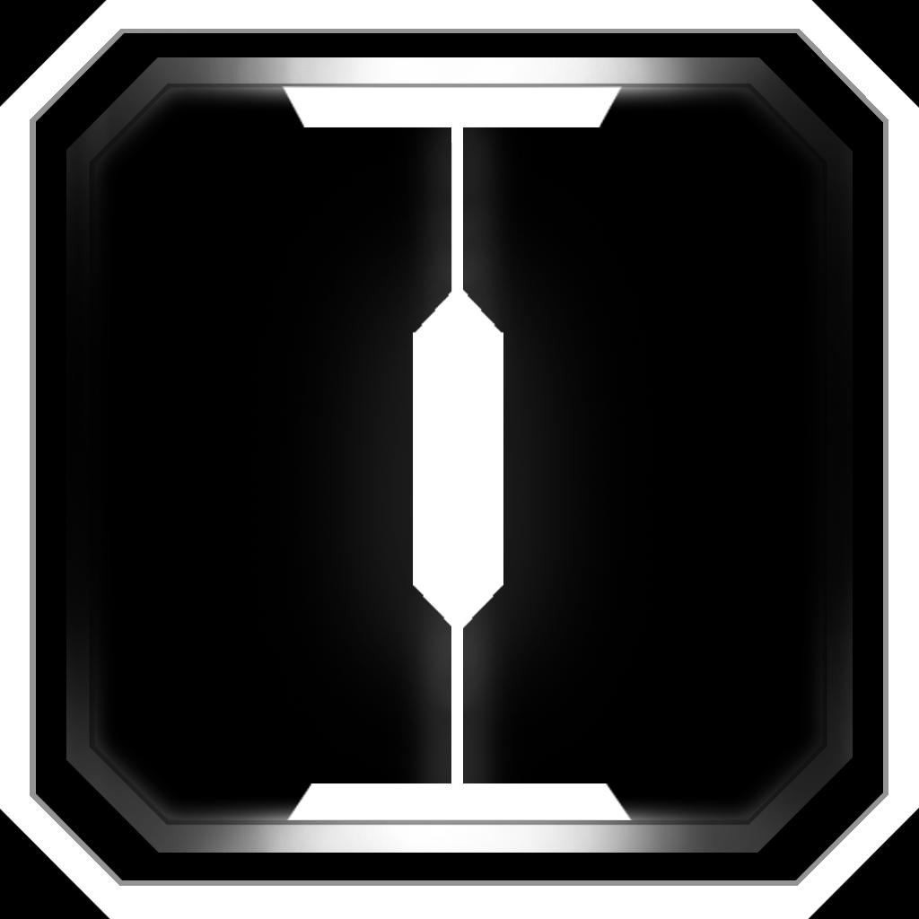 TEX Succes Unlocked