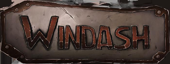 WINDASH TITLE3