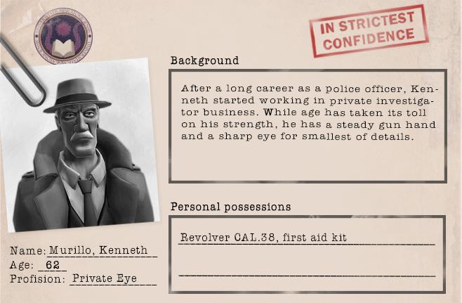 Kenneth profile 1