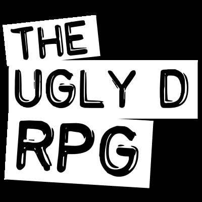 uglyd
