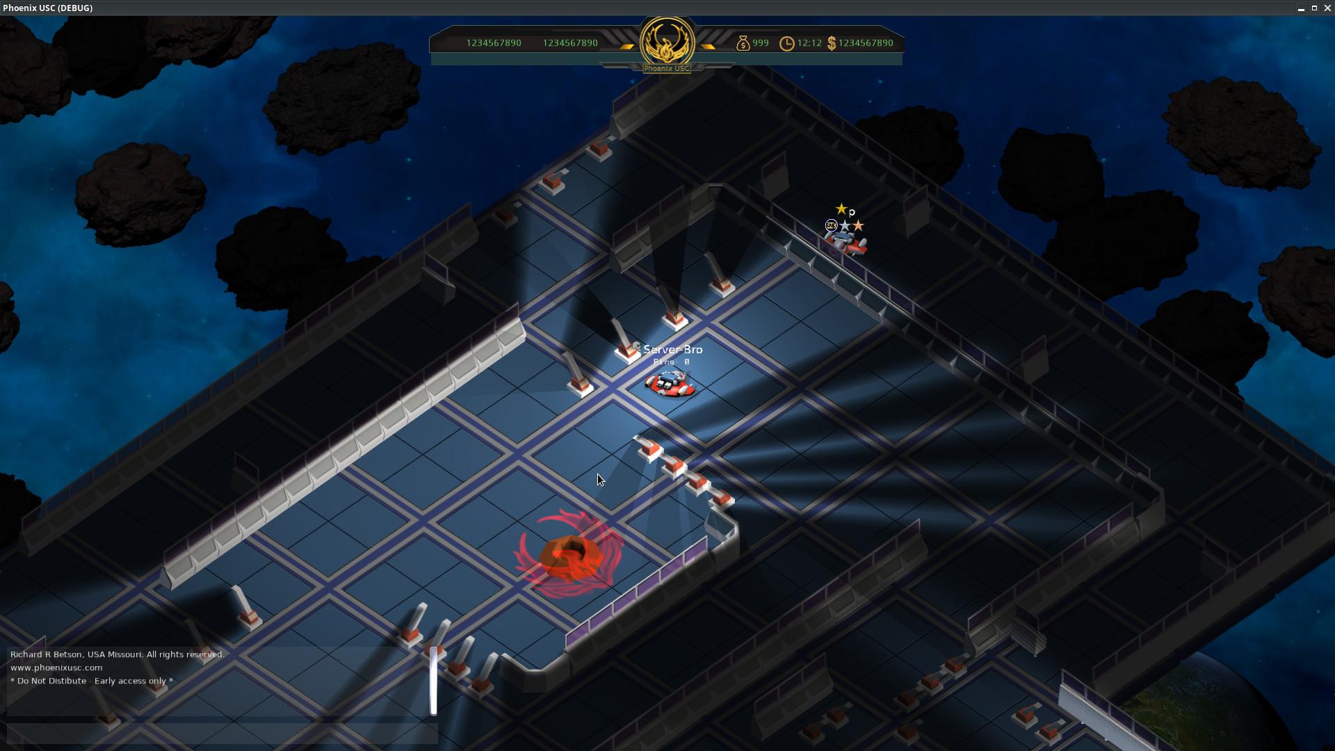 map update 5