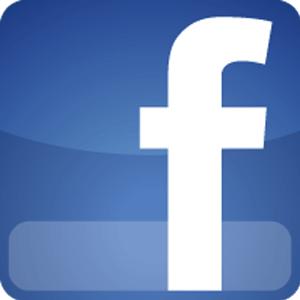 Crimson Sunrise Facebook