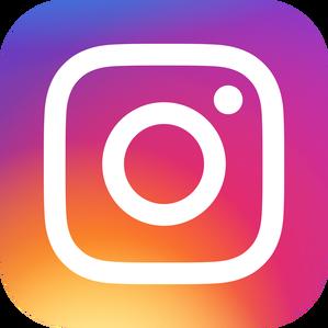 Esoteric Legacy Instagram