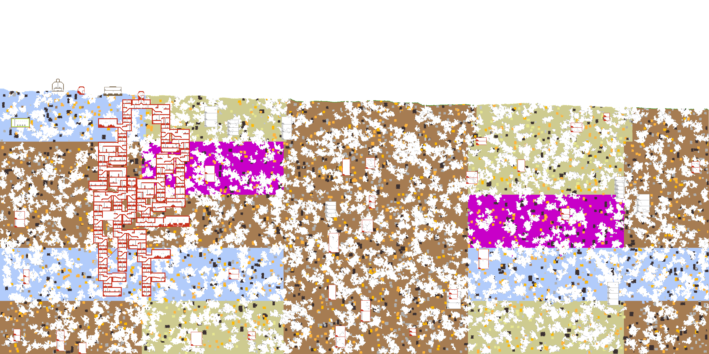 Map Shot