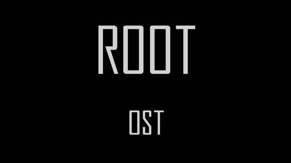 ROOT OST