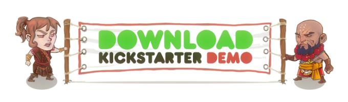 Download Overfall Kickstarter Pre-Alpha