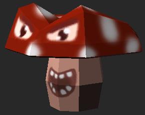 Cogumock