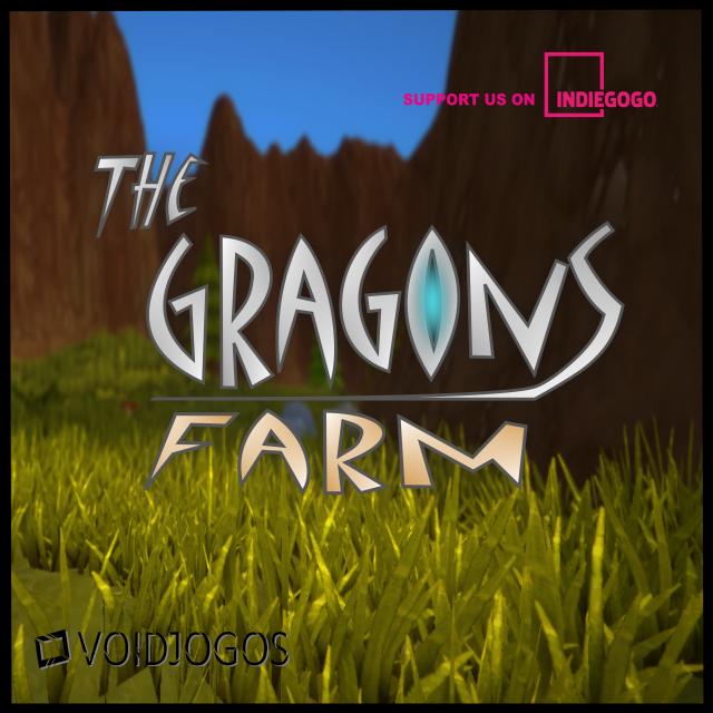 IndiegogoCampaign