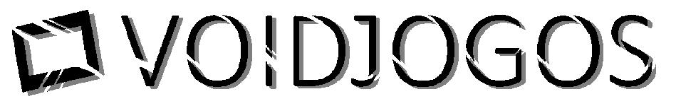 Logo Fininho 2