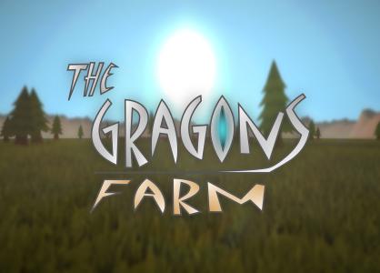 TheGragonsFarm