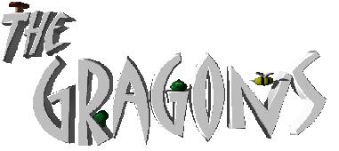 TheGragons