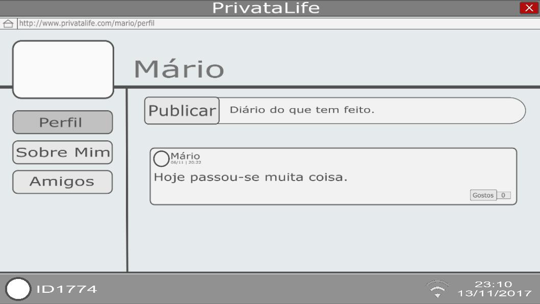 PrivataLife