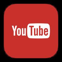 VoidJogos Youtube