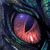DragonXZ