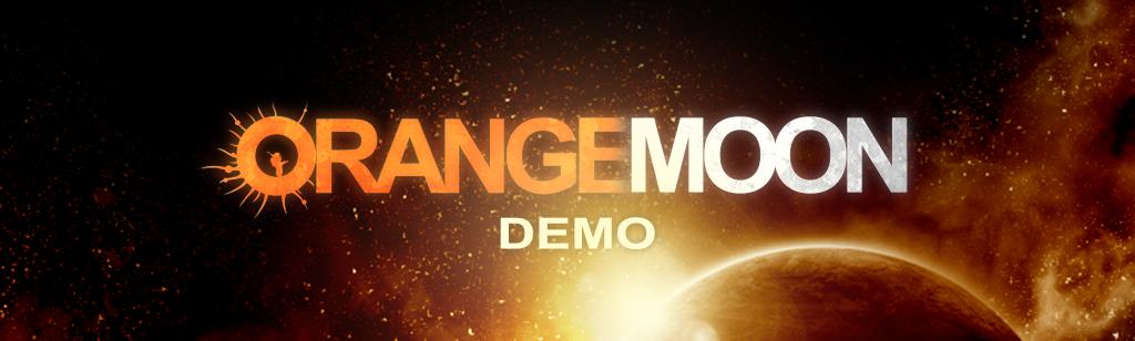 OrangeMoonSpace 01s
