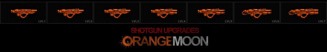 ShotgunUpgradesP
