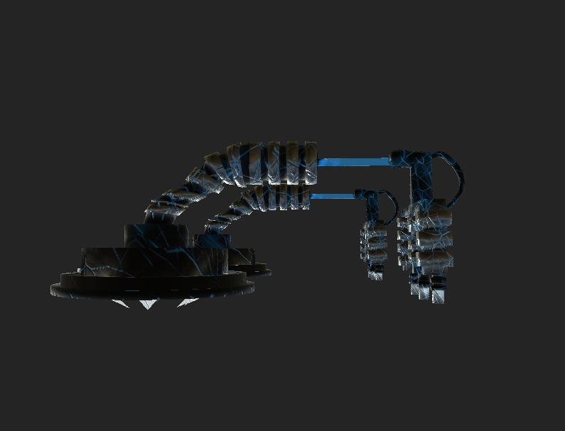 demonBooster1