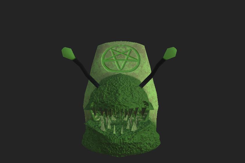 snailDemon1