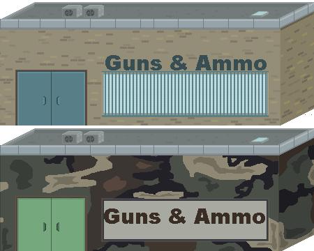 CompareGunStore