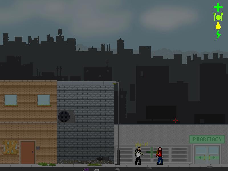 screenshot#15