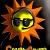 sunnygamer898