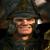 Eternal_Crusader