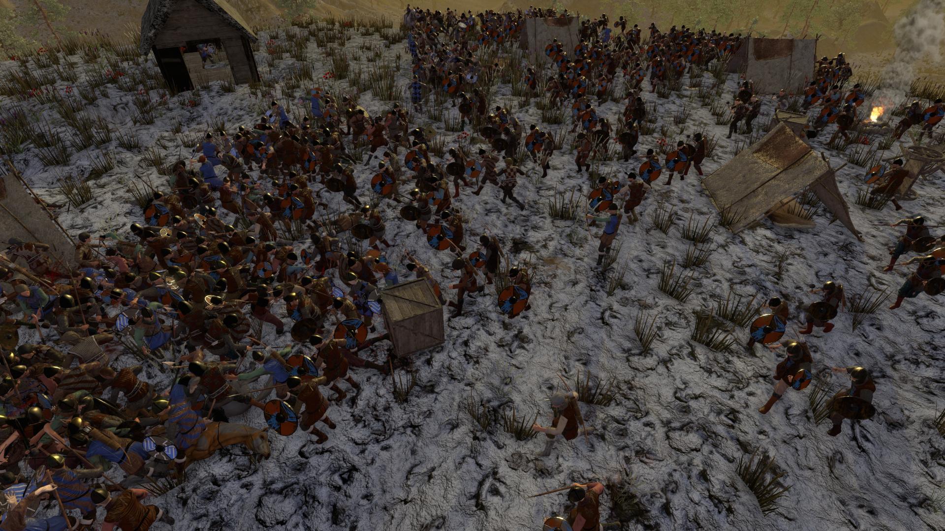 BattleScale1080